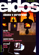 09cover